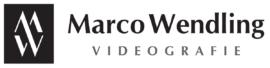 Marco Wendling Videografie